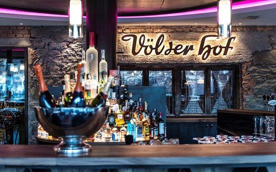 Daniel's Bar & Lounge