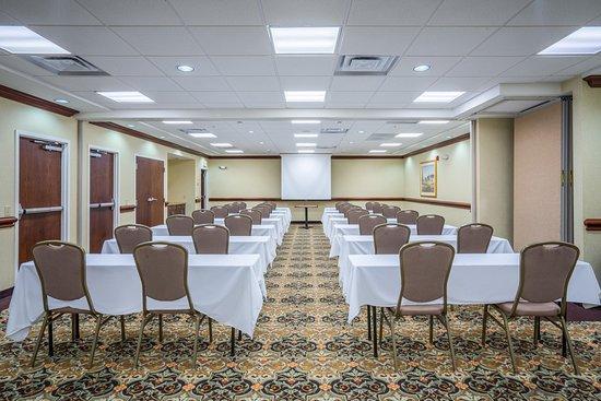 Middletown, DE: Meeting Room
