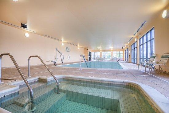 Middletown, DE: Pool