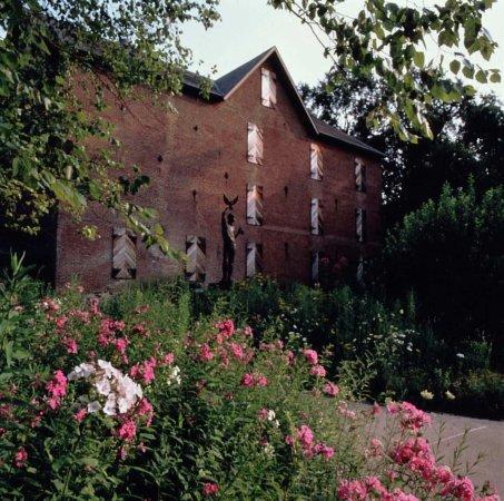 Middletown, DE: Brandy Wine Museum