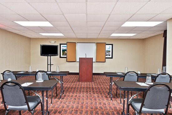 Barboursville, WV: Meeting Room