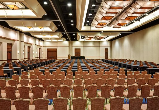 Paradise Valley, AZ: Arizona Ballroom Salons A - G