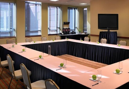 Covington, KY: Meeting Room