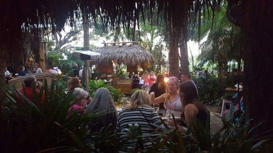 Guanabanas : FB_IMG_1490279265382_large.jpg