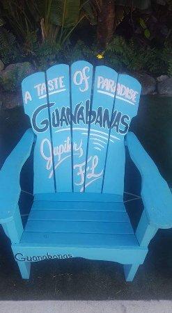Guanabanas : FB_IMG_1490279237432_large.jpg