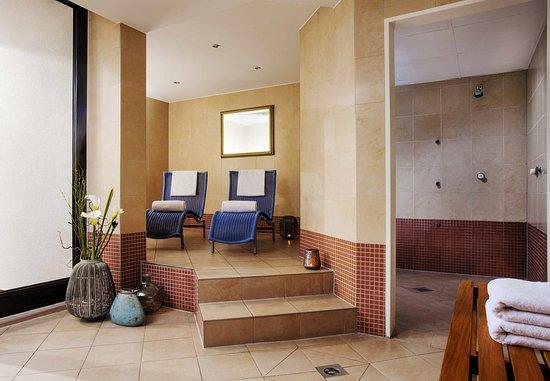 stuttgart marriott hotel sindelfingen bewertungen fotos preisvergleich deutschland. Black Bedroom Furniture Sets. Home Design Ideas