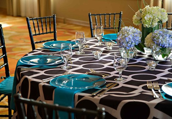Coral Springs, FL: Social Events - Details