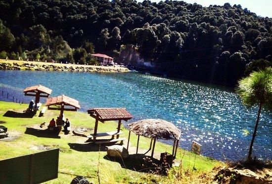 Villa del Carbon, Mexico: IMG_20170321_224224_723_large.jpg