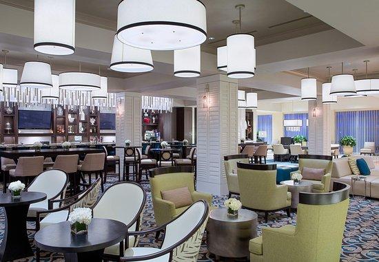 Photo of Boca Raton Marriott at Boca Center