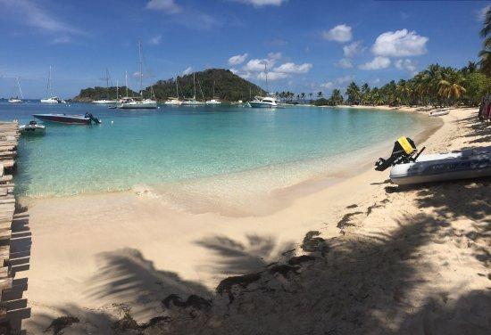 Νησί Mayreau: photo0.jpg