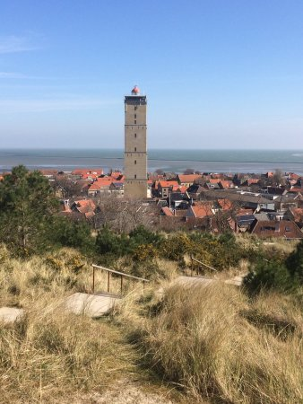 Terschelling, The Netherlands: photo0.jpg