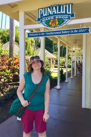 Наалеху, Гавайи: photo0.jpg