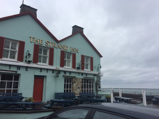 The Strand Inn: photo0.jpg