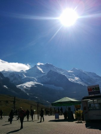 Jungfrau Region, Switzerland: IMG_20160926_205511_large.jpg