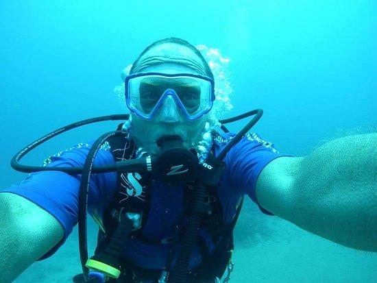 Aquatica Dive and Surf: FB_IMG_1490215928916_large.jpg
