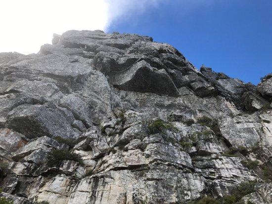 Hike Table Mountain: photo2.jpg