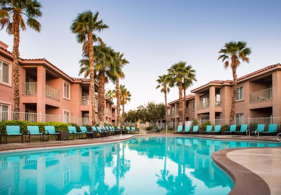 The 10 Closest Hotels To Coachella Valley Preserve Palm Springs Tripadvisor