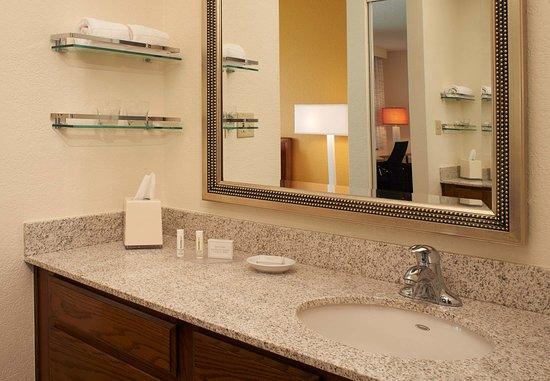 Best On Residence Inn Chicago Waukegan Gurnee In