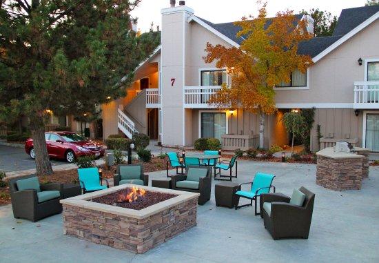 Photo of Residence Inn Boise
