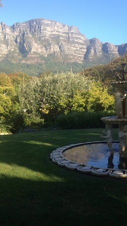 Vineyard Hotel: photo2.jpg