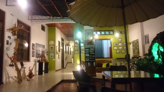 Hotel La Casona Iquitos: DSC_0614_large.jpg