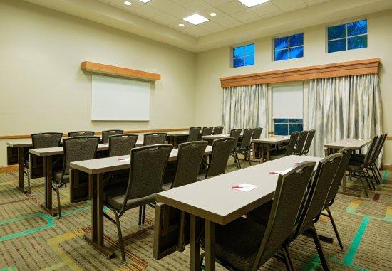 Miramar, Φλόριντα: Oasis Meeting Room