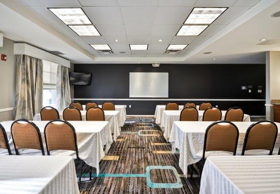 O'Fallon Meeting Room