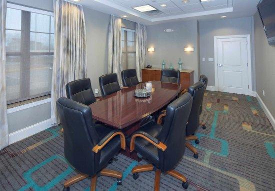 Dover, DE: Boardroom