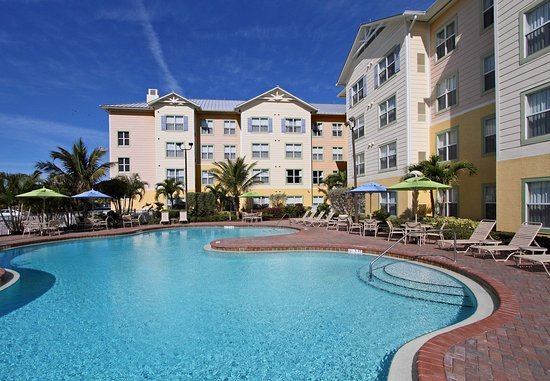 The 5 Best Hotels In Cape Canaveral Fl For 2017 With Prices From 90 Tripadvisor