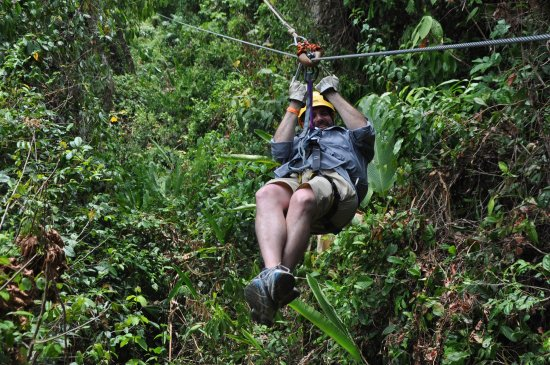 Park Narodowy Manuel Antonio, Kostaryka: photo2.jpg