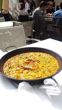Restaurante Navarro: IMG-20170323-WA0003_large.jpg