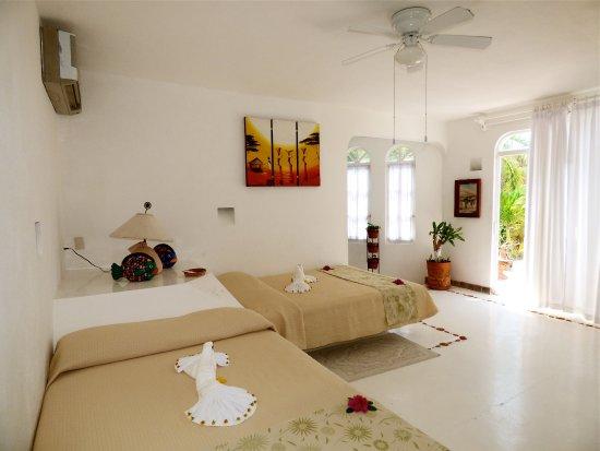 Villas fa sol updated 2018 hotel reviews price for Villas fa sol