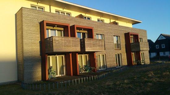 hapimag resort hoernum prices condominium reviews hornum sylt germany tripadvisor. Black Bedroom Furniture Sets. Home Design Ideas