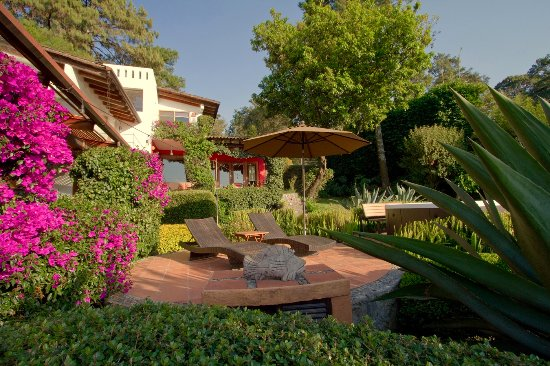 Las luciernagas updated 2017 hotel reviews price for Jardin de las luciernagas