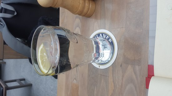 Paulaner in The Squaire: 20170322_141049_large.jpg