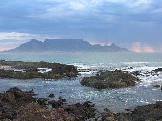 Bloubergstrand, South Africa: photo1.jpg