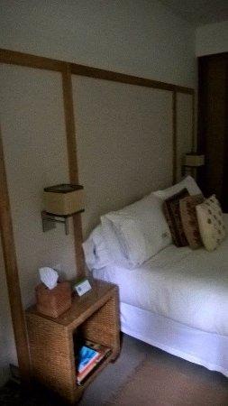 礦山精品酒店照片