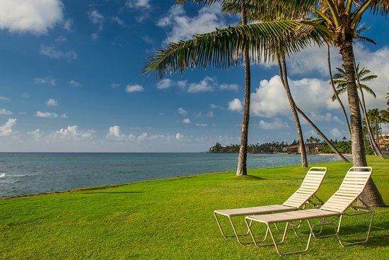 aston at papakea resort - updated 2017 prices  reviews  u0026 photos  maui  lahaina  - hotel