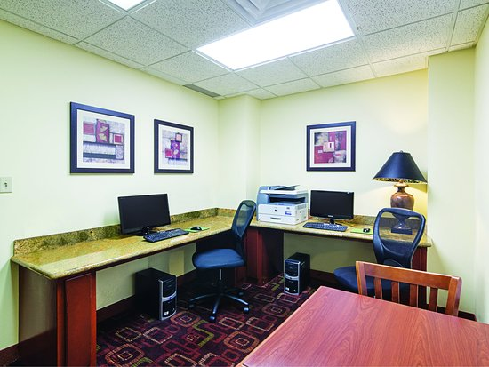 Dothan, AL: BusinessCenter