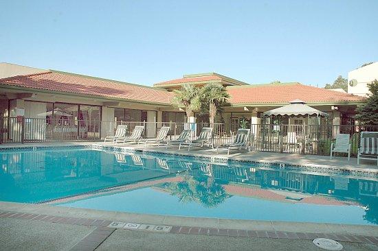 Union City, CA: Swimming Pool