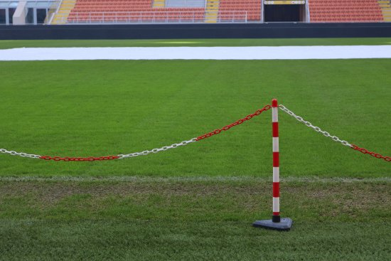 Photo of Tourist Attraction Stadio Giuseppe Meazza (San Siro) at Via Dei Piccolomini 5, Milan 20151, Italy