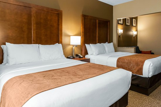 Cheap Hotel Rooms In Terre Haute Indiana