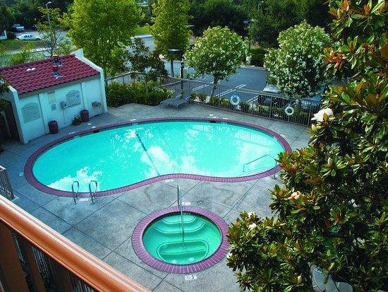Thousand Oaks, CA: PoolView