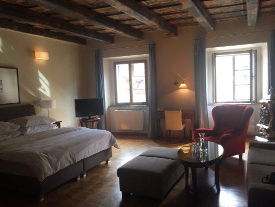 Lokal Inn: photo0.jpg