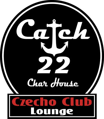 Catch 22 - Eagle River, WI