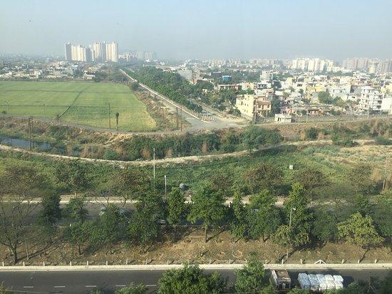 Greater Noida, India: photo7.jpg