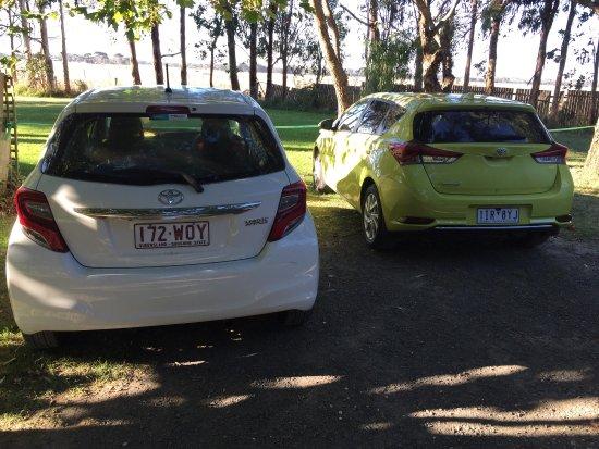 Nirranda, Australia: photo0.jpg