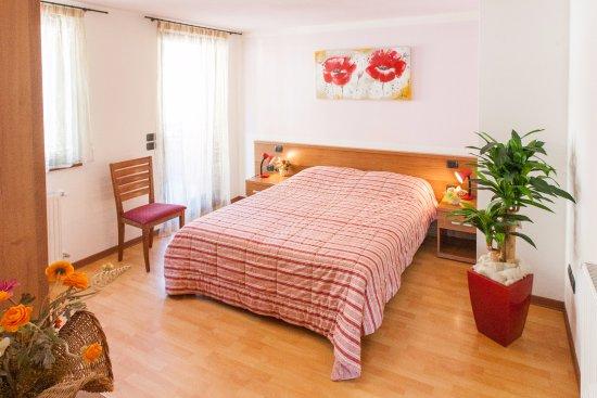 Appartamenti Casa al Moro
