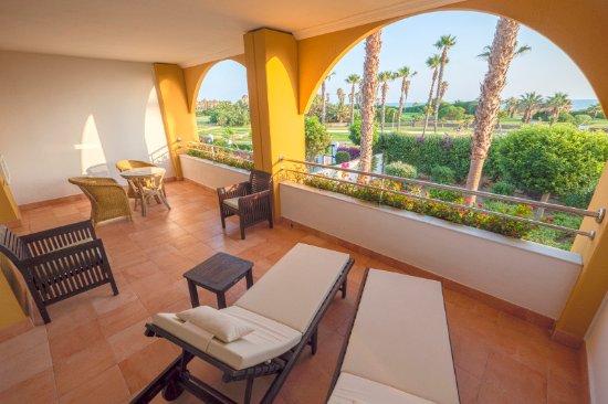 Ac Hotel La Linea Tripadvisor