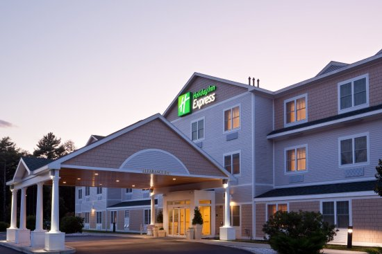 The 10 Closest Hotels to Sebago Lake State Park, Casco TripAdvisor